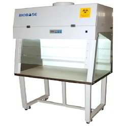 Biosafety Cabinets Biological Safety Cabinets Manufacturers - Biosafety cabinet price