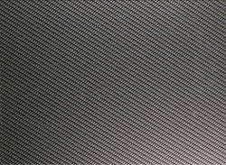 Carbon Fiber Latest Price, Manufacturers, Suppliers