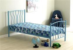 Non Storage Single Bed