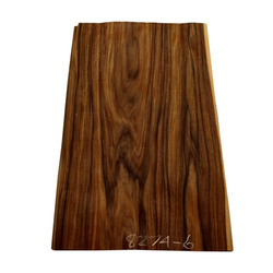 Wood Veneer Suppliers Manufacturers Amp Traders In India
