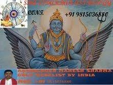 Best astrologer in jalandhar cantt