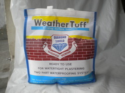 Cement Base Waterproofing Chemical