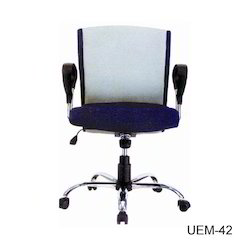 Executive Workstation Chair