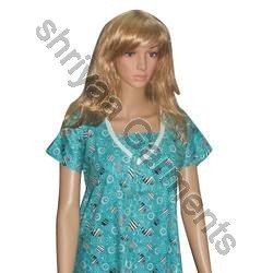 cd9917e60f Maternity Sleepwear - Matritva Sambandhi Sone Ke Kapde Latest Price ...