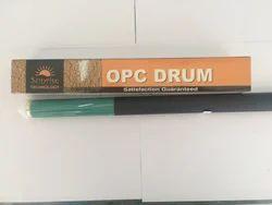 OPC Drum