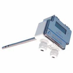 Aerosense Air Velocity Transmitter
