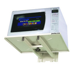 Microwave Stand At Best Price In India