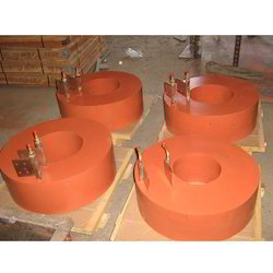 Induction Furnace CLR Induction Heating Equipment