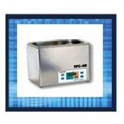 Ultrasonic PCB Cleaner | Krushna Enterprises | Wholesale