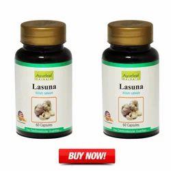Lasuna Capsules