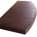 Sandstone Countertop
