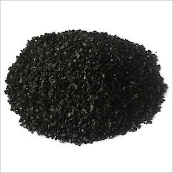 Industrial Activated Carbon