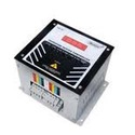 IR Heater Thyristor Controller