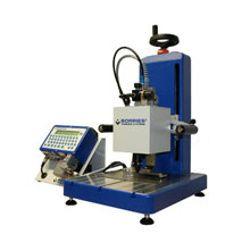 Integrable Pneumatic Marking Machine