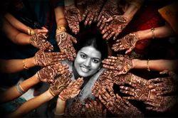 Candid Wedding Photography With Hd Cinematography In Kuvempu Nagar Mysore Nandini Photography Id 4092964462