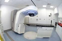 Oncology Treatment