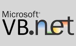 VB Dot Net Course