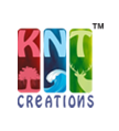 KNT Creations India Private Limited