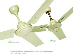 Outdoor Ceiling Fan At Best Price In India