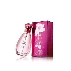 FM Group India Fragrance for Women - Flower Collection