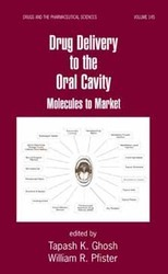 Drug Delivery to the Oral Cavity