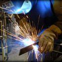 Window & Railing Fabrication Services