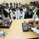 Vocational Education Schools