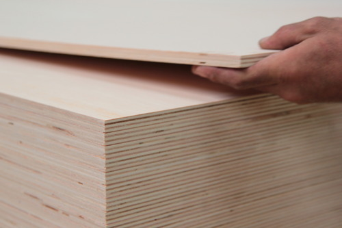 Commercial Plywood Plywood Boards Manufacturer From Hyderabad