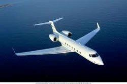 Aviation / Travel / Hospitality