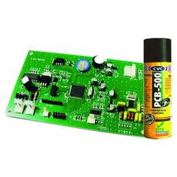 Conformal Coating For Printed Circuits