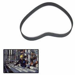 Fan Belts for Petrochemical Industries