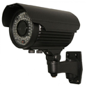 Wireless CCTV Bullet Camera