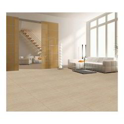Kajaria Floor Tiles Design Thefloors Co