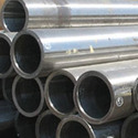 Alloy Steel Pipes ASTM A 335 P9