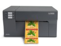 Color Label & RFID Printers