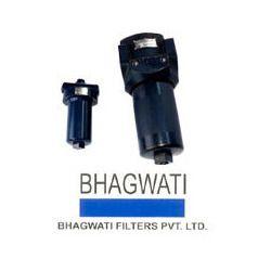 Bhagwati Hydraulic Productss