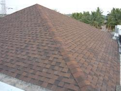 Landmark Roofing Shingles & Roof Shingles -Manufacturers u0026 Suppliers in India memphite.com