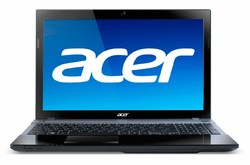 acer laptop