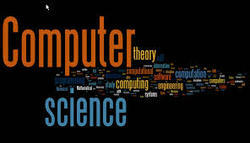 Diploma In Computer Science Engineering