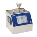 Tsi Aerotrak Portable Particle Counter For Industrial