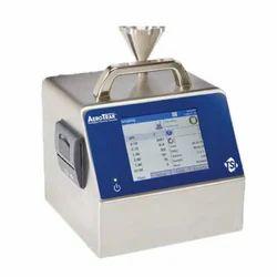 AeroTrak Portable Particle Counter
