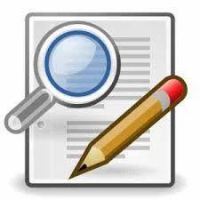 resume editing services - Resume Editing Services