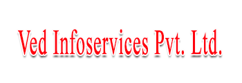 Ved Infoservices Private Limited