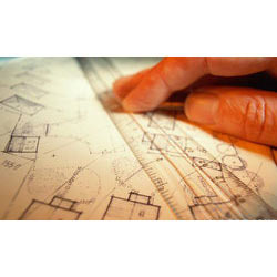 Architectural Construction Documentations