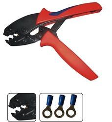 Durable Crimping Tool
