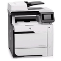 Professional Laser Printer
