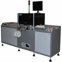 Chip Mounter Machine