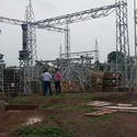 Switchyard Erection Services