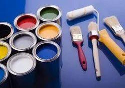 Epoxy Paints (Asian)