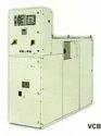 11 & 33 KV VCB Switch Gear Panel